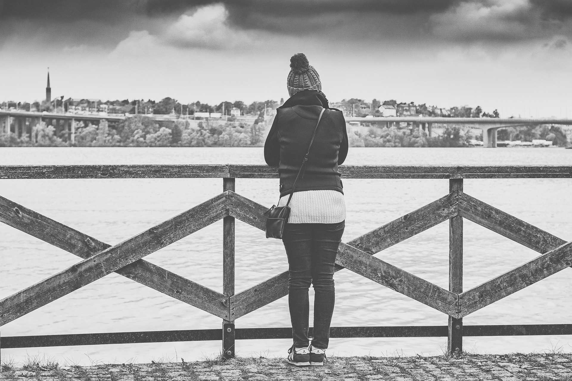 Hypnotherapy to help with depression